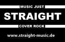 Straight Music